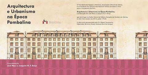2015 - Arquitectuta e Urbanismo_1